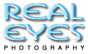 Real Eyes Photography